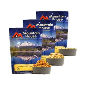 mountain-house-pouch-food-add-on-kit-base