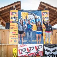 California Enduro Series Round 3 Recap: VP EnduroFest at China Peak