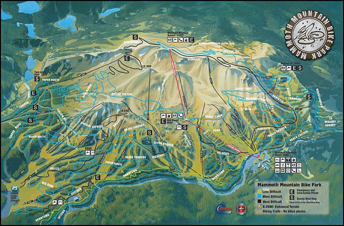 USA Cycling Mountain Bike National Championships