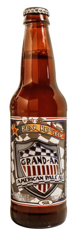 beer_166466