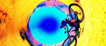 Fat Tire Tuesday: Dirt Artists
