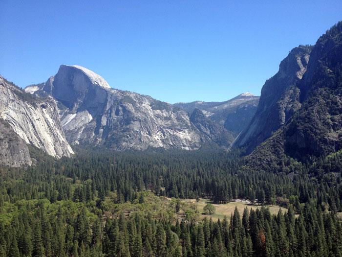 Mountain Monday: Mountain Plans