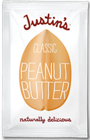 GWL-justins-classic-peanut-butter-squeeze-pack