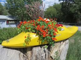 flower pot (2)