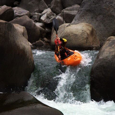 New at Feather River Fest in 2015 – clinics taught by world class instructors from Current Adventures Kayak School & Trips ! Proceeds benefit American Whitewater.