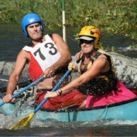Feather River Festival to Run September 25-27, 2015