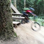 Fat Tire Tuesday: Chasing the Ghost