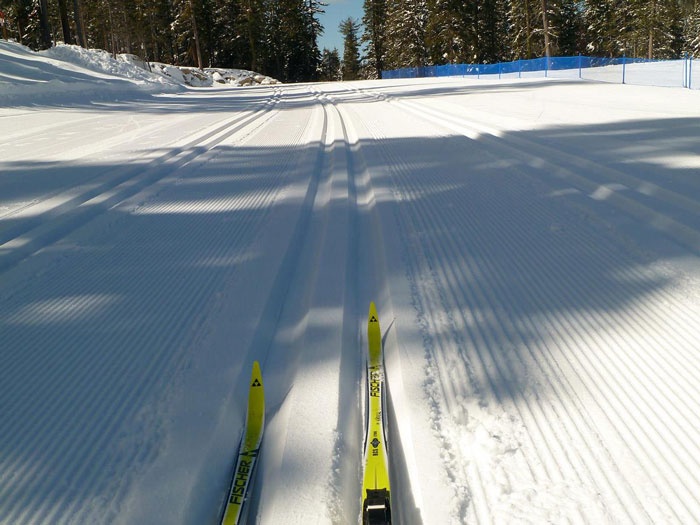 Auburn Ski Club kicks off 87th season