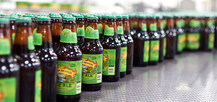 Sierra_Nevada_Bottling_image