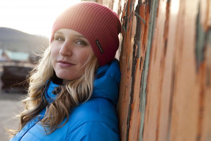 Photo: amieski.com