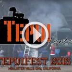Video: TepuiFest 2015 Recap