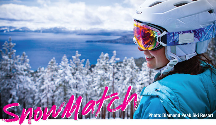 SnowMatch-graphic