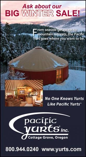 pacific_yurt