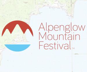 AlpenGlowMNFestival