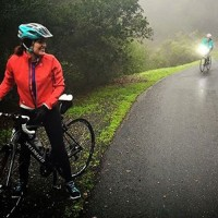 ASJ Cycling Photo Contest Winner Announced