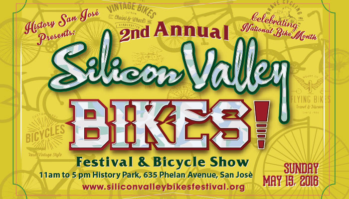 sv_bikes_fest_ad4Mags