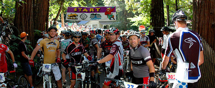 downieville-classic-tired-start