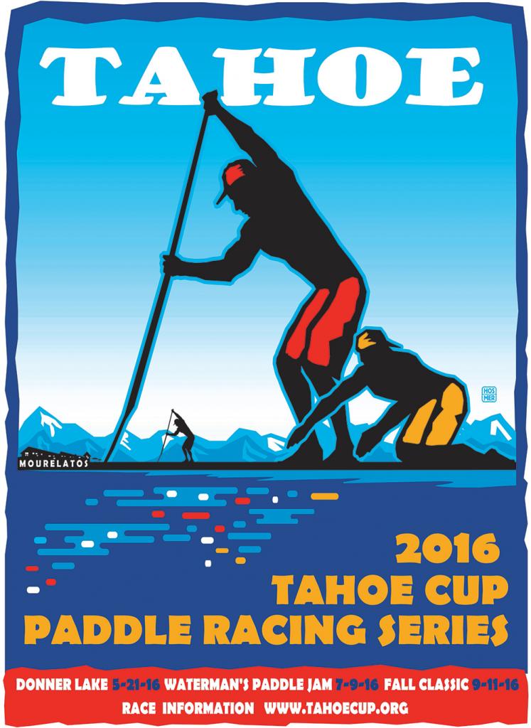 tahoe-cup-paddle-racing-series-2016-1