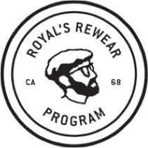 ETG-RRrewear