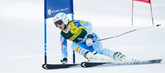 2017 Audi FIS Ski World Cup at Squaw Valley Tickets on Sale August 23