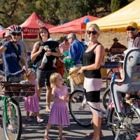 Biketoberfest Marin 2016
