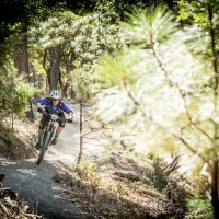 California Enduro Series: That's a Wrap