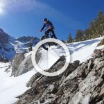 Off the Beaten Path – An Adventure Cycling Film