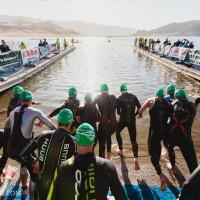 Wildflower Triathlon 2017 Cancelled