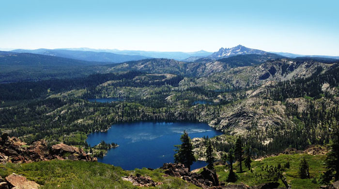 view-lakes-basin-1