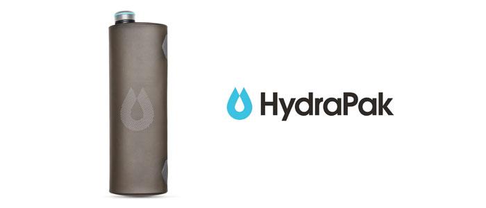 ggg-hydrapak