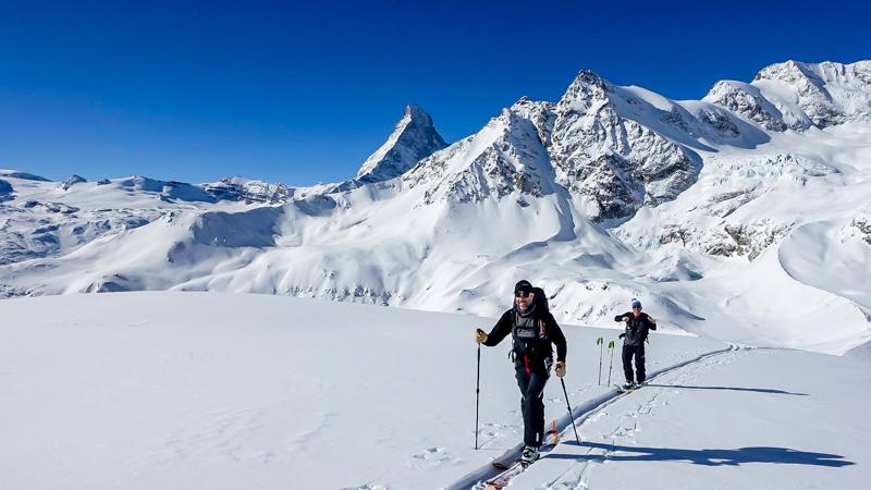 lga-zermatt-ski-trip-108