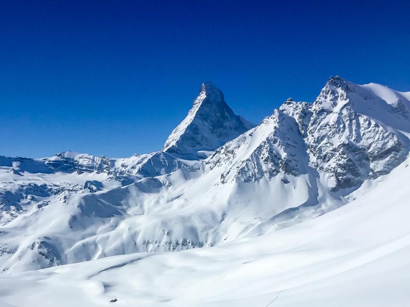 lga-zermatt-ski-trip-63
