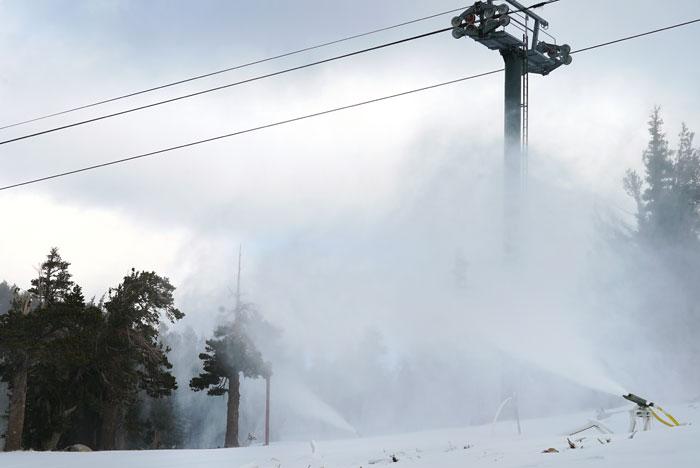 snowmaking116_3