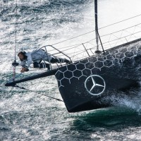 "Vendée Globe: ""Everest of Endurance Sport on the Seas"""
