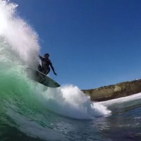 Vote for Chad Underhill-Meras in GoPro of the World Contest