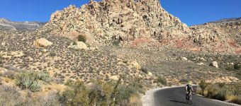 Save Red Rock Fights to Keep Red Rock Rural