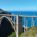 New Sponsors, Course Changes for 2017 Big Sur International Marathon