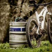 Ales and Trails 2017