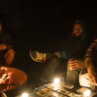 The Outbound Collective and Eventus Outdoors Launch CamelBak Pursuit Series