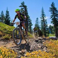 Downieville Classic 2017