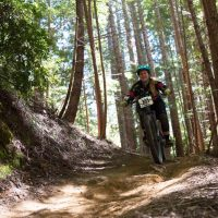 Race Report: Wild Wood Adventure Enduro – CES #3