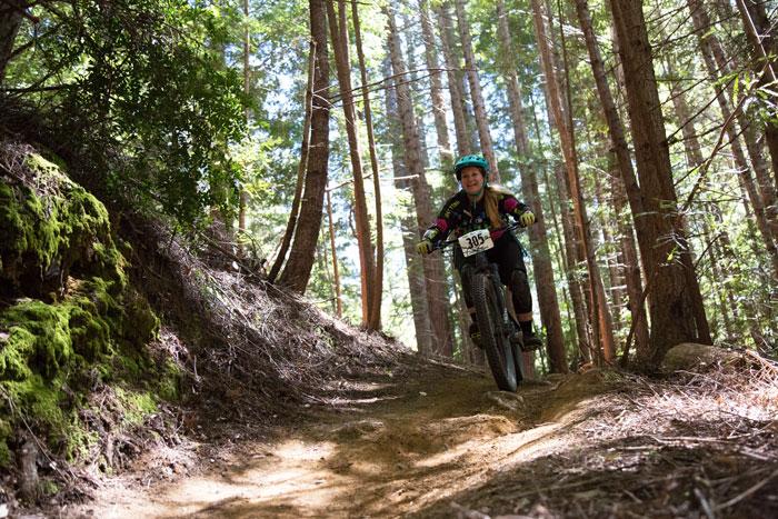 Race Report: Wild Wood Adventure Enduro – CES #3