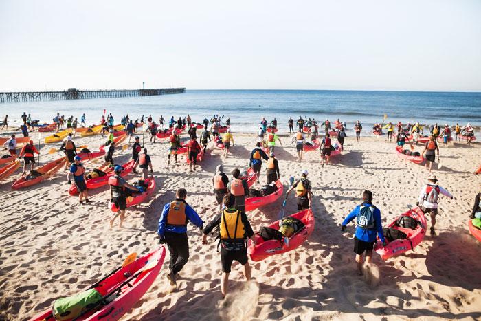 Morro Bay Triathlon 2017