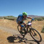 Carson City Off-Road Recap