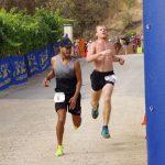 Salinas Valley Half Marathon Resumes After One Year Postponement