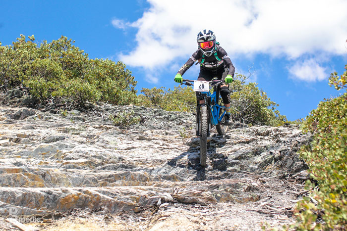 El Dorado Benduro (Round 2) Recap; Entries Available for Season Finale