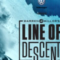 Warren Miller Film Tour 2017: Line of Descent