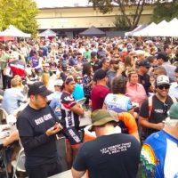 Biketoberfest Marin 2017