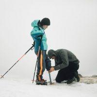 FILM: La Cumbre