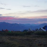 Alpenglow Sports Announces 8th and Final Tailgate Talk